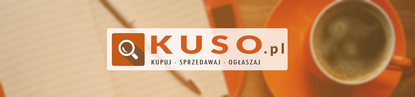 KUSO.pl