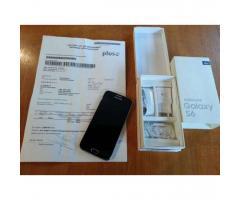Samsung Galaxy S6 32 GB + GWARANCJA + GRATIS