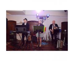 Zespół Muzyczny GREEN LIFE