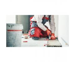 Praca w niemczech remontowka,stany surowe-zatrudnimy lub na dzialalnosci 10-20tys