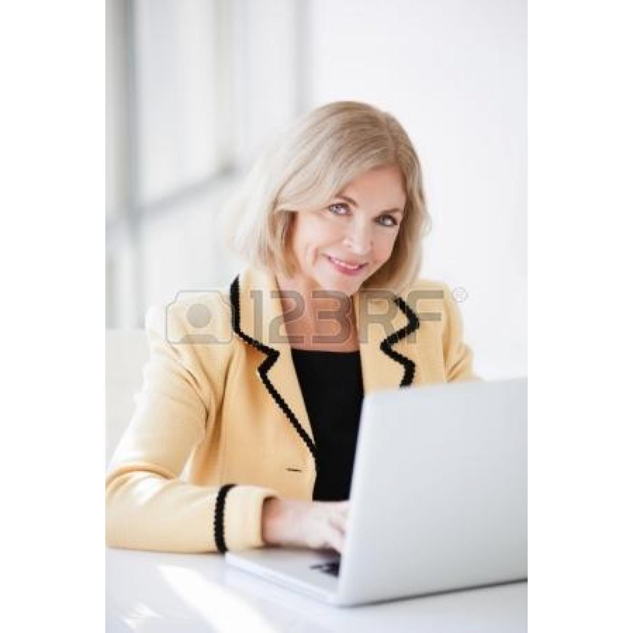 Sprawdzona metoda dla dorosłych – niemiecki przez Skype