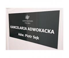 Adwokat Zgierz Łódź