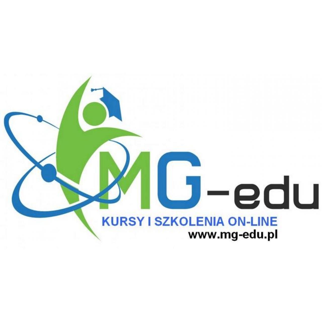 Specjallista ds.szkoleń - certyfikowany kurs online