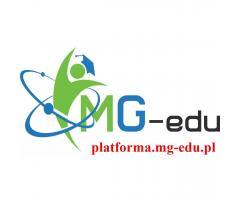 Koordynator projektów - certyfikowany kurs z MEN