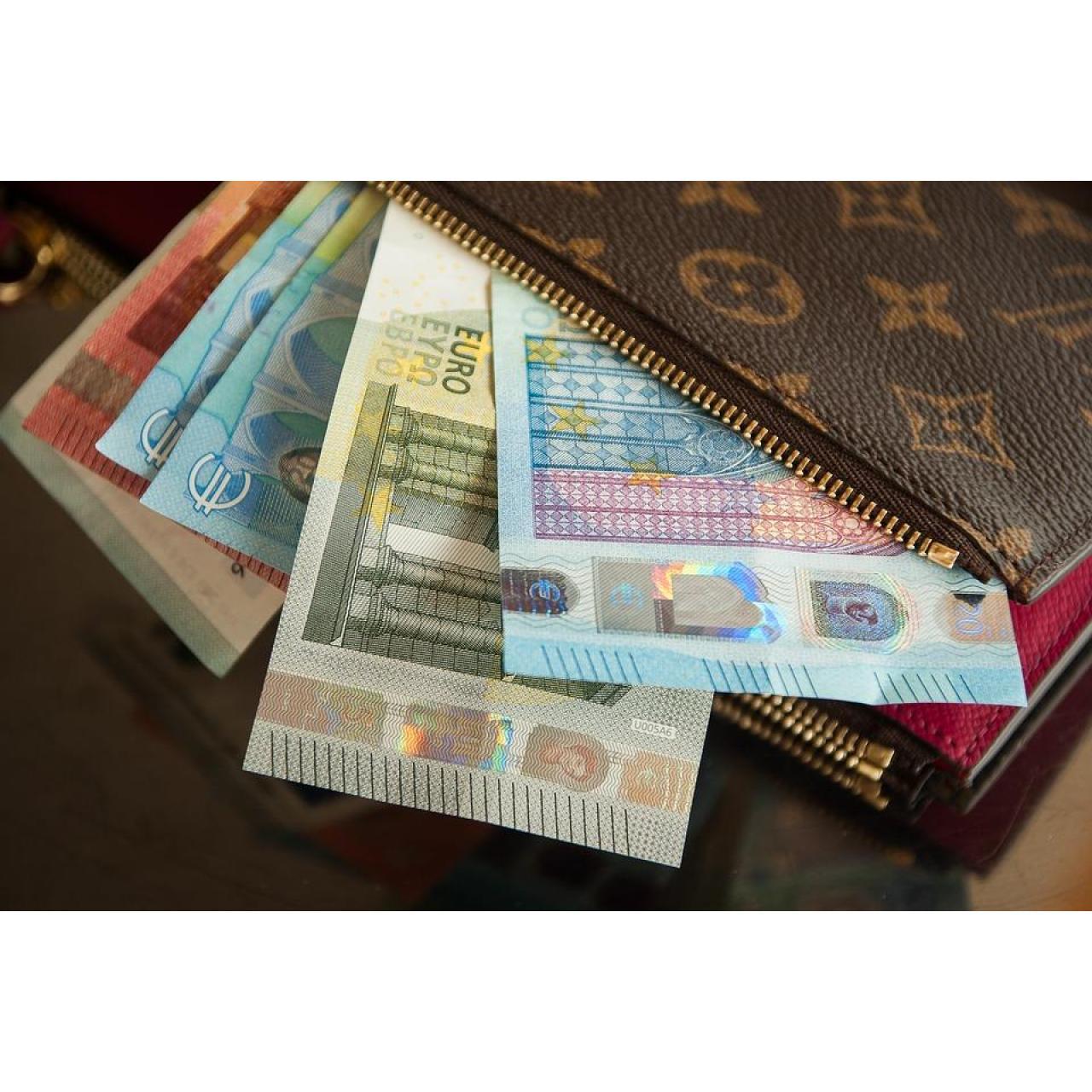 oferta Kredyt: rolnik, przemysl, nieruchomosci od 9000 £ do 75.000.000 euro
