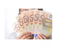 oferta Kredyt: rolnik, przemysl, nieruchomosci od 9000