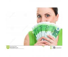 Refinansowanie i emisja dużych pożyczek bankowych