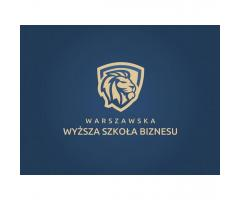 Studia zarządzanie, logistyka, bezpieczeństwo narodowe, MBA, WWSB